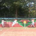 Tennisvereniging TOZ